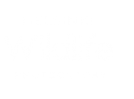 Helsinki Wildlife Photography
